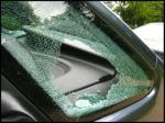 Criminal Property Damage in Milwaukee - Attorney Carlos A Gamino at Gamino Law Offices.jpg