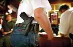 Where Are Our Open-Carry Laws Headed - Carlos Gamino