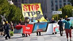 What is the Trans-Pacific Partnership, and How Could it Affect You - Carlos Gamino