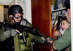 Remember Elian Gonzales - He Wants to Come Back - Carlos Gamino