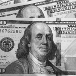 Most Americans Don't Have $500 in Savings - Carlos Gamino