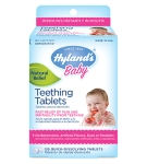 Hyland's Teething Tablets Recalled, Removed From U.S. Stores – Carlos Gamino