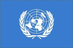 What Happened at the UN Climate Conference - Carlos Gamino