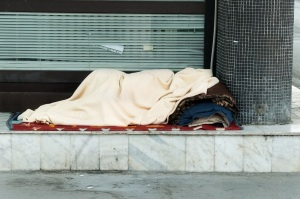 Seattle's Tax to Help the Homeless - Carlos Gamino
