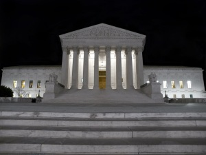 Supreme Court to Decide Whether Citizenship Question Can Appear on 2020 Census - Carlos Gamino