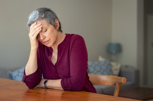 New Study Says Burnout is Bad for Your Heart - Carlos Gamino